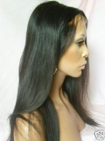 16_inch_light_yaki_lace_wig-yolanda