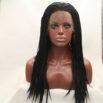 1b-braids-tw016