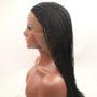 1b-braids-tw016-s