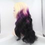 blonde-purple-tw054-s