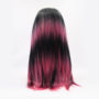 pink-n-black-tw047-rear