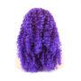 purple-sprials-tw044-rear