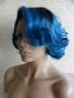 t1b-blue-lp009-s1