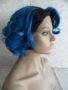 t1b-blue-lp009-s2