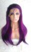 violet-tw261