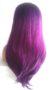 violet-tw261-rear
