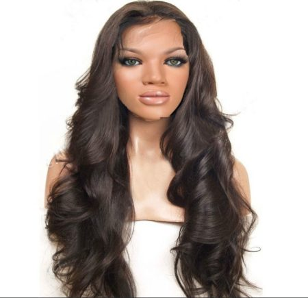 destiny-virgin-brazilian-lace-wig
