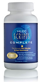 hlcc-scripts-complete