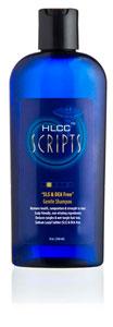 hlcc-shampoo