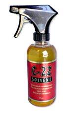 c-22_12_fl_oz