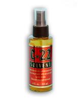 c-22_4_fl_oz