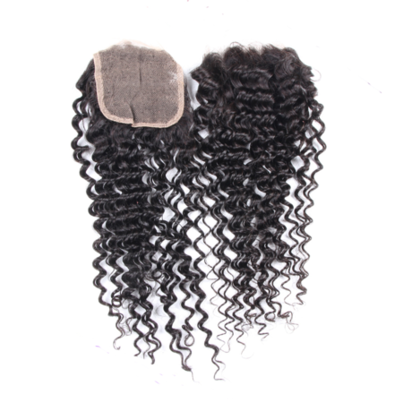 curly-lace-closure
