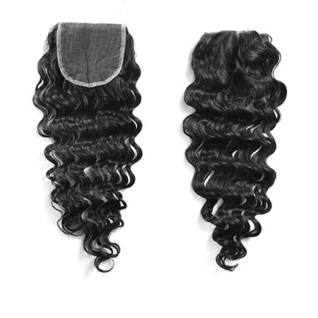 deep-wave-lace-closure
