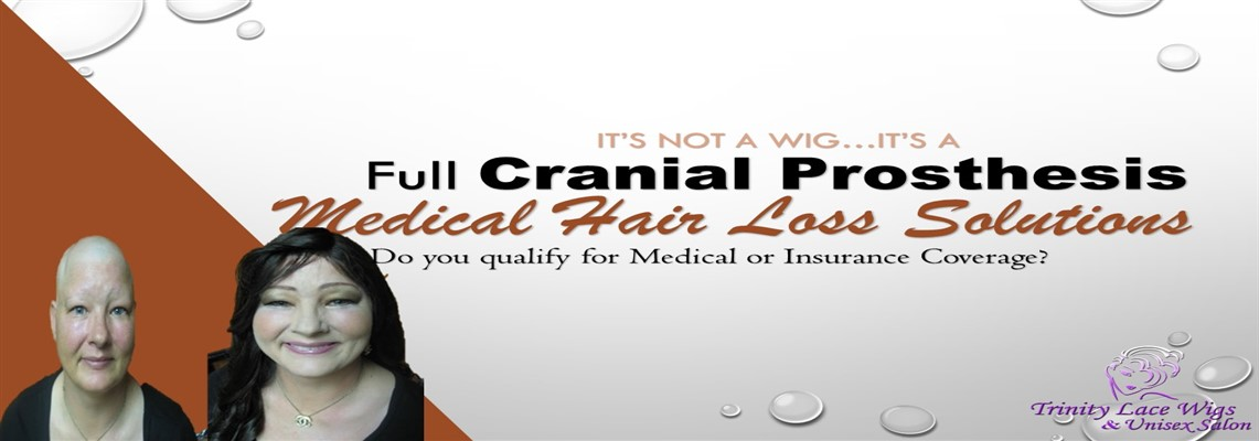 full-cranial-prosthesis-1141-x-400